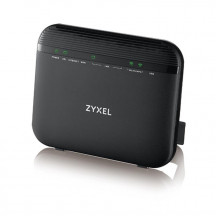 ZYXEL VMG3925-B10C Роутер