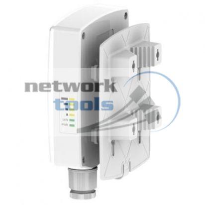 deliberant  APC 2M-8 Wi-Fi точка доступа 2,4 ГГц