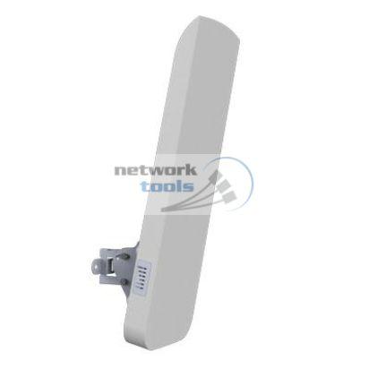 deliberant APC 2M-90 Wi-Fi точка доступа 2,4 ГГц