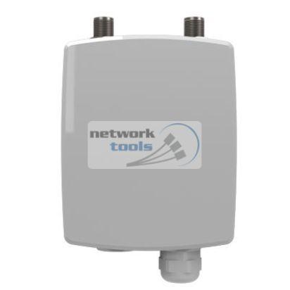 deliberant APC 2M Wi-Fi точка доступа 2,4 ГГц