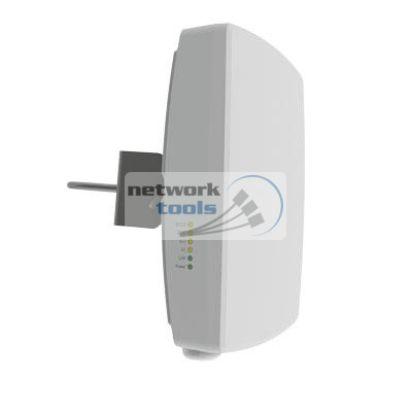 deliberant APC 5M-18 Wi-Fi точка доступа 5 Ггц