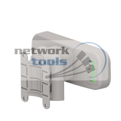 deliberant APC Propeller 5M Уличная Wi-Fi точка доступа 5ГГц 300M