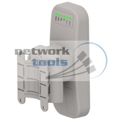 deliberant APC Propeller 2M Уличная Wi-Fi точка доступа 2,4ГГц 300N