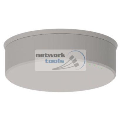 deliberant APC Button 2M-AF Потолочная точка доступа Wi-Fi 300mW до 300Mbps