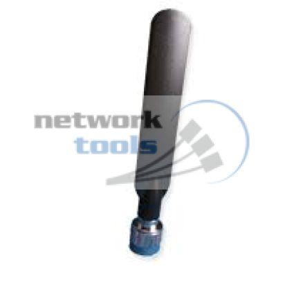 Deliberant A9 Антенна наружная N-type коннектор
