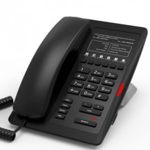 Fanvil H3 IP-телефон