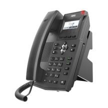 Fanvil X1SP IP-телефон