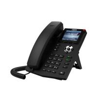 Fanvil X3SG IP-телефон