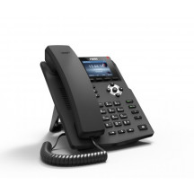 Fanvil X3SP IP-телефон