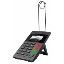 Fanvil X2CP IP-телефон