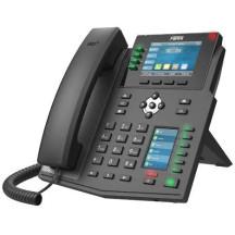 Fanvil X5U IP-телефон