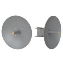 IgniteNet FusionDish 5-30N Антенна