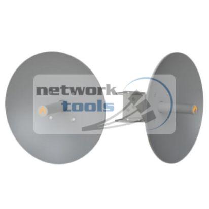 IgniteNet FusionDish 5-30N (FD5-30N) Антенна Wi Fi парабола 30dBi