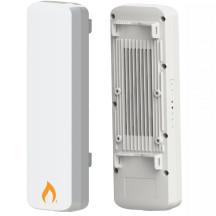 IgniteNet SkyFire AC1200 Точка доступа