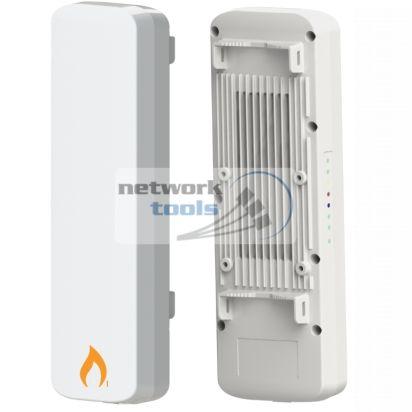 IgniteNet SkyFire AC1200 (SF-AC1200) Уличная точка доступа 1200Mbps