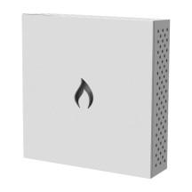 IgniteNet Spark N300 Точка доступа