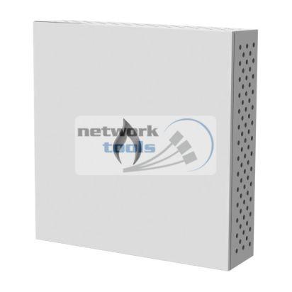IgniteNet Spark N300 (SP-N300) Точка доступа 2,4ГГц