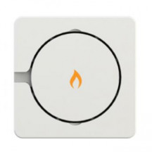 IgniteNet SunSpot AC1200 Точка доступа