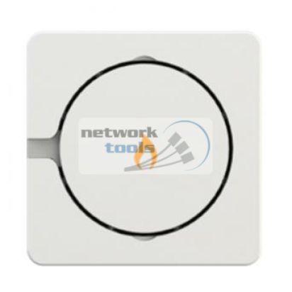 IgniteNet SunSpot AC1200 (SS-AC1200) Точка доступа 2,4ГГц и 5ГГц