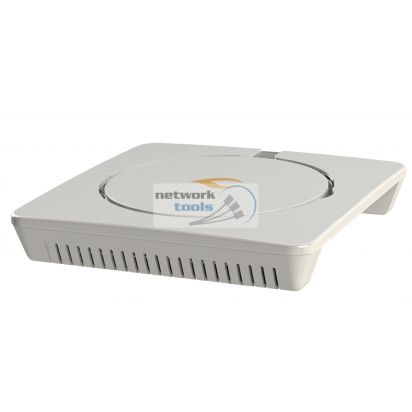 IgniteNet SunSpot N300 (SS-N300) Точка доступа 2,4ГГц