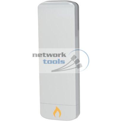 IgniteNet SkyFire AC866 (SF-AC866) Уличная точка доступа AC 5GHz