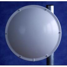 jiRous JRC-24 EX Wi-fi антенна