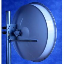 jiRous JRC-29EX Wi-fi антенна 5GHz