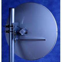 jiRous JRC-29 MIMO Wi-fi антенна