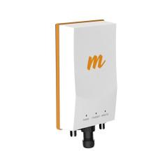 mimosa B5c Точка доступа