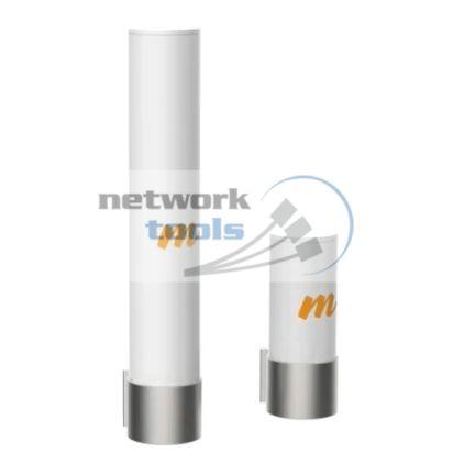 mimosa A5-360 Omni Наружная точка доступа AC с круговой антенной 18dBi до 250Clients 1.0Gbps