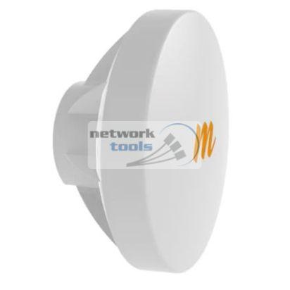 mimosa B5 Integrated Наружная точка доступа базовая станция AC до 1.0Gbps