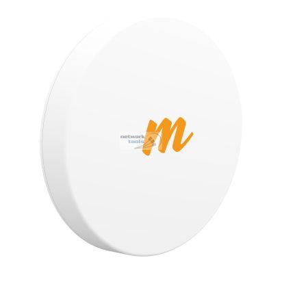 mimosa C5 Клиентская точка доступа 500Mbps частота 4900-6000 MHz