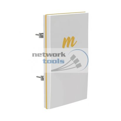 mimosa A5-90 Точка доступа 802.11ac до 250 клиентов 1.0Gbps