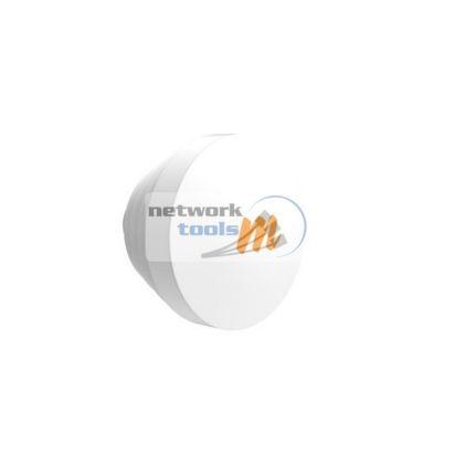 Mimosa N5-X15 Параболическая Wi-Fi антенна 5-6 ГГц 15 дБи