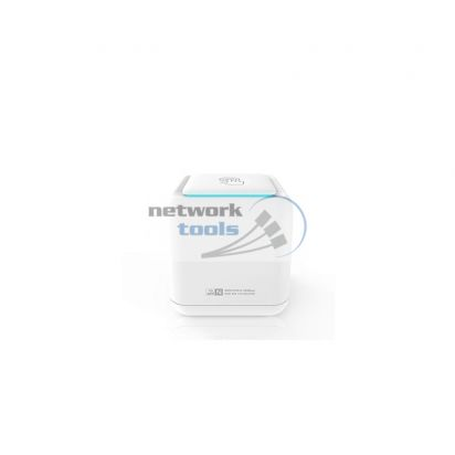Netsodis N535A3 Двухдиапазонный роутер система Wi-Fi 802.11ac