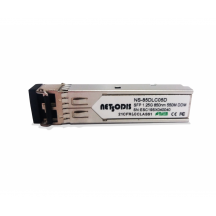 Netsodis NS-85DLC05D Модуль