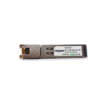 Netsodis NS-RJ01 Модуль