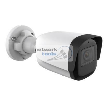 IP-камера Netsodis NSC34WS