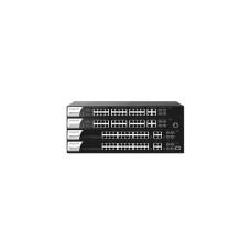 Ethernet-коммутаторы VigorSwitch от DrayTek