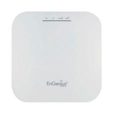 Новая точка доступа EnGenius с Wi-Fi 6