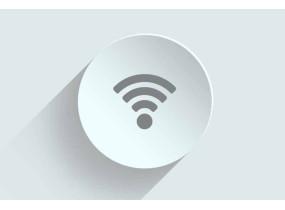 Wi-Fi стандарты получат новые названия
