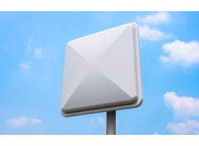 Распродажа сетевых устройств Alfa Network