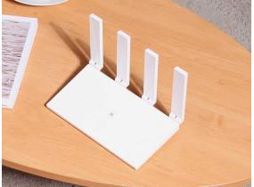 Старт продаж Wi-Fi маршрутизаторов Huawei WS318n и WS5200
