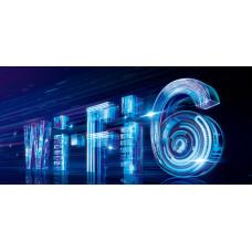 Wi-Fi 6 станет стимулятором для производителей сетевого оборудования