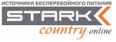 Stark Country