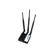 Teltonika RUT240 Роутер 4G