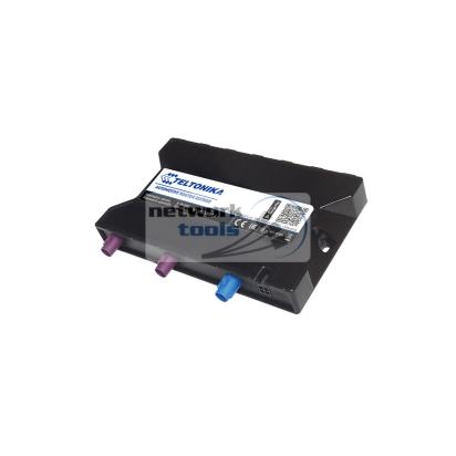 Teltonika RUT850 Маршрутизатор 4G (LTE) -3G, Wi-Fi 802.11n lite, SIM слот