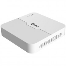 Uniview NVR301-04L-P4 Видео-регистратор
