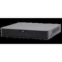 Uniview NVR302-09S Видео-регистратор