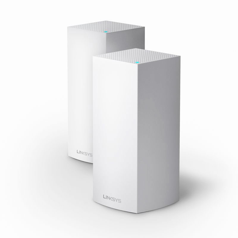 Linksys Velop WiFi 6